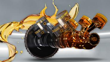 Промывка топливной системы + чистка дроссельной заслонки всего за 3799 руб.