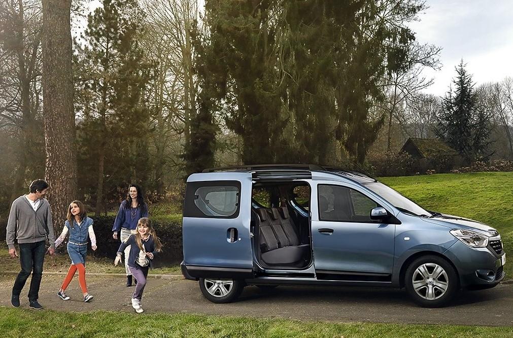 Первый автомобиль и семейный автомобиль: скидка 10% по госпрограмме!