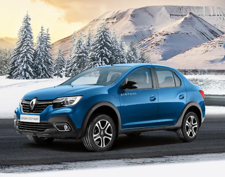 График работы Автоцентров Renault Элвис в выходные и праздничные дни