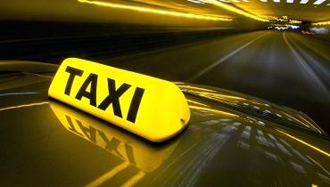 Сервисное предложение владельцам такси Renault