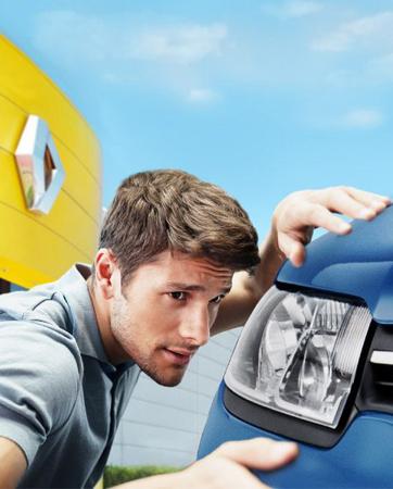 Комплексная диагностика автомобилей старше 3ех лет всего за 299 руб!
