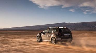 0% при прокупке Renault DUSTER и Renault KAPTUR в онлайн-шоуруме Renault