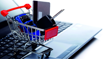 Правила продажи товаров на www.renault-dynamica.ru