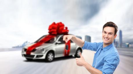 Автомобиль в кредит по двум документам и с Первоначальным Взносом от 10%