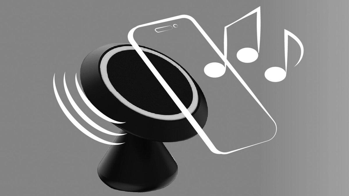 Держатели для телефона или планшета с выгодой²