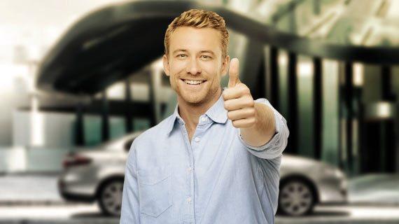 Ремонт вашего Renault в рассрочку!