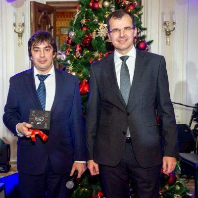 RENAULT ARKANA ДЛЯ ПОБЕДИТЕЛЕЙ СУПЕРФИНАЛОВ ЧЕМПИОНАТА РОССИИ ПО ШАХМАТАМ