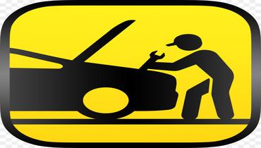 Специальное сервисное предложение по замене ремня ГРМ от автосалона ЛеМан!