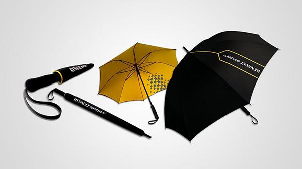 Сувенирная продукция Renault