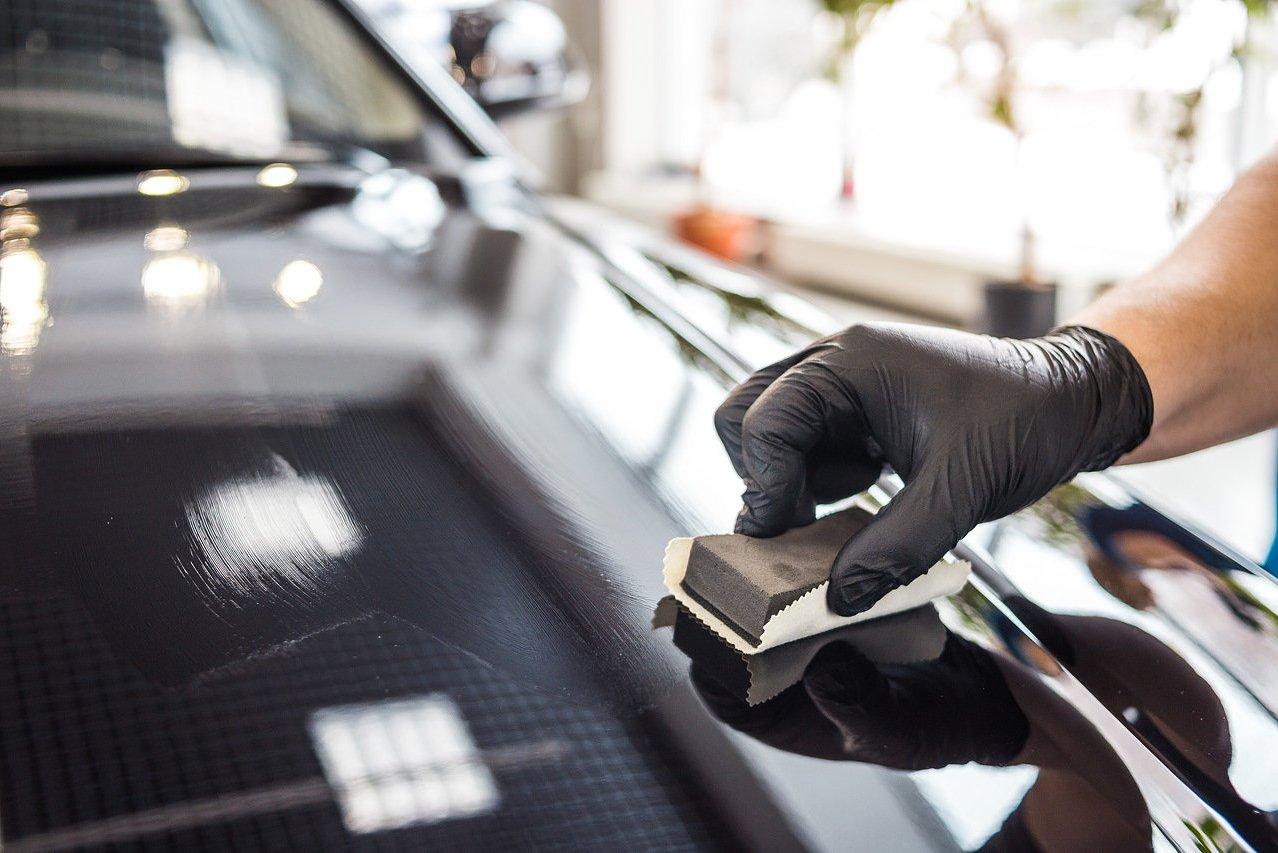АКЦИЯ ОСЕНИ! Специальные предложения от Автобан Renault